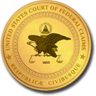 US-court-of-federal-claims-main-seal